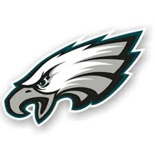 Philly Eagles logo