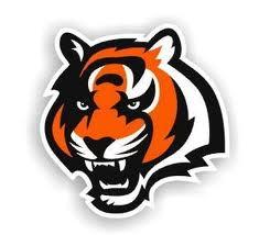 bengals logo
