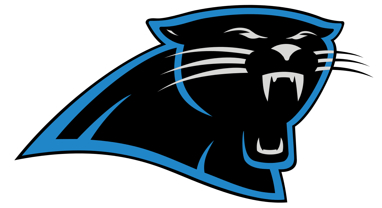Carolina Panthers - wikipedia