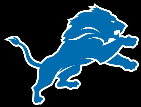 Detroit Lions - wikipedia