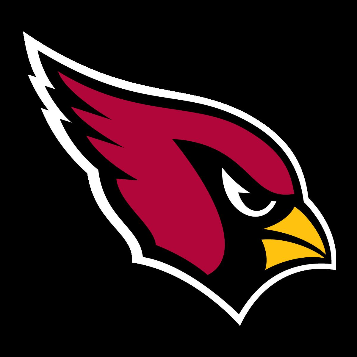 AZ Cardinals